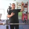 Егоров Владимир, 49, г.Владивосток