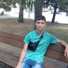 Владислав, 24, г.Змиёв