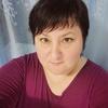 Оксана, 42, г.Кубинка