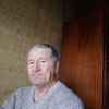 Василий, 59, г.Ижевск