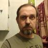 serdgius, 41, г.Красноярск