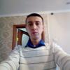 Динар, 34, г.Буинск