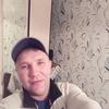 Сергей, 41, г.Губаха