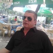 Ахмедов Намик 53 Баку