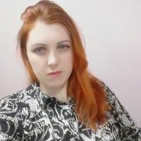 Яна, 32 года, Водолей, Красноярск