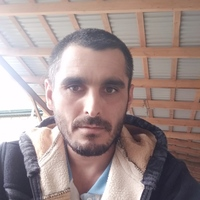 Миша, 37 лет, Телец, Касумкент