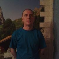 валера, 41 год, Скорпион, Уфа