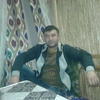 Kamil, 36, г.Жалал Абад