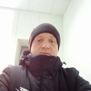 Алексей 31 Самара