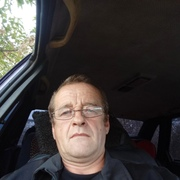 Алексей, 48, г.Суджа