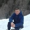 Вадим, 45, г.Невинномысск
