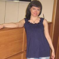 Ирина, 44 года, Лев, Челябинск