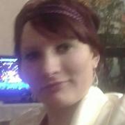 Наталья 26 лет (Дева) Усть-Илимск