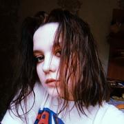 Анастасия, 18, г.Орел