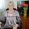 Lyubov, 65, Arkhangelsk