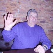 Владимир 61 Брянск
