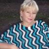 Валентина, 56, г.Новочеркасск