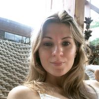 Albina, 37 лет, Водолей, Москва