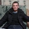 ОЛЕГ, 43, г.Макеевка