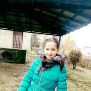 Тетяна, 21, г.Мариуполь