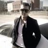 никита, 28, г.Иркутск