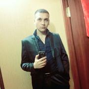 рома, 29, г.Подольск