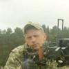 Дима, 20, г.Чернигов