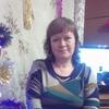 наталья, 37, г.Екатеринбург