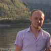 Анатолий, 25, г.Межгорье