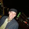 Константин, 32, г.Калуга