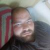Кантимир, 23, г.Нальчик