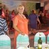 Светлана, 55, г.Брест