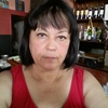 Маргарита, 60, г.12 de Agosto