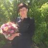 Елена, 45, г.Орск