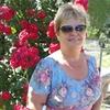 Анна, 63, г.Новые Анены