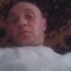 Василь, 37, г.Тернополь