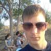 Вадим, 30, г.Новый Уренгой