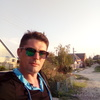 Сергей, 36, г.Темрюк