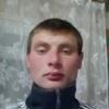 Денис, 24, г.Терновка