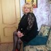 Лина, 45, г.Старый Оскол