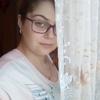 Лолита Маркарова, 24, г.Осташков