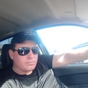 Сергей, 40, г.Менделеевск