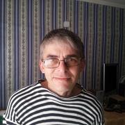 Руслан Подгорный 47 лет (Рыбы) Ижевск