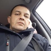 ANDREY 31 год (Стрелец) Базарные Матаки