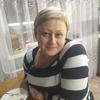Галина, 43, г.Симферополь