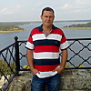 вадим, 47, г.Наро-Фоминск