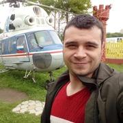 леонид, 30, г.Артем