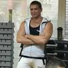 Evgeniy, 42, Balashov
