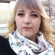 Вікторія, 22, г.Ивано-Франковск