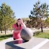 Tanya, 35, Stepnogorsk